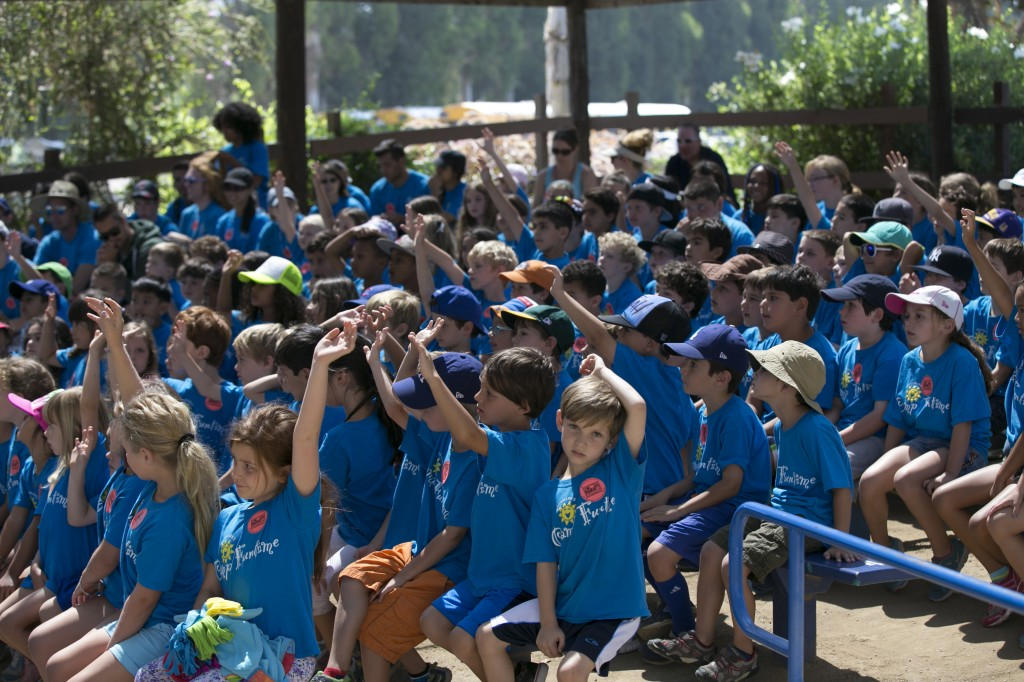 Camp Funtime 2014 JH 267 (1)